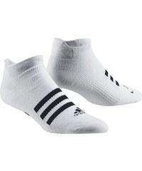 Ponožky adidas Tennis Id Liner Sock 1Pp