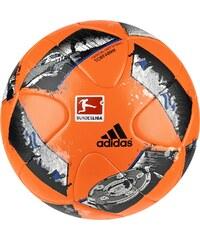 Míč adidas Dfl Winterball
