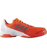 adidas Sálová obuv Multido Essence oranžová EUR 44,5