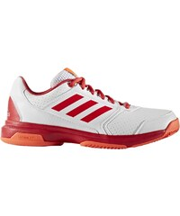 Dámská obuv adidas Adizero Attack W