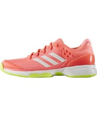 Dámská obuv adidas Adizero Ubersonic 2 W oranžová