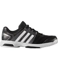 Obuv adidas Barricade Approach Str černá