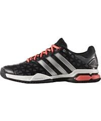Pánská obuv adidas Barricade Club černá