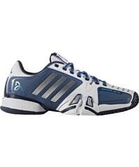 Pánská obuv adidas Novak Pro