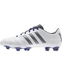 Pánské kopačky adidas Gloro 16.2 Fg bílá