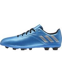 Dětské kopačky adidas Messi 16.4 Fxg J modrá