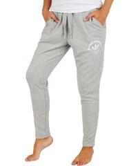 Dámské kalhoty adidas Lowcrotch Tp Cu AY6649