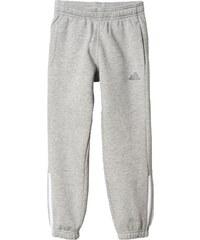 Dětské kalhoty adidas Lk Ess Swt Pt C