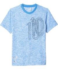 Dětské tričko adidas Messi Icon Tee modrá