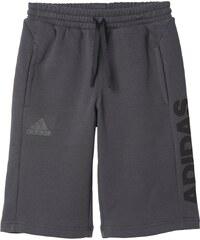 Dětské šortky adidas Sportswear Lineage Bermuda