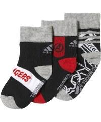 Ponožky adidas Marvel Av So