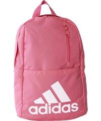 Batoh adidas Versatile Bp Kids růžová