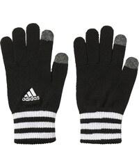 Rukavice adidas Essentials 3 Stripes Gloves