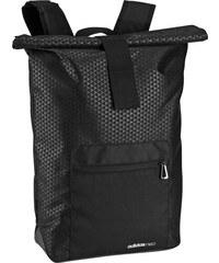 Batoh adidas Sports Backpack