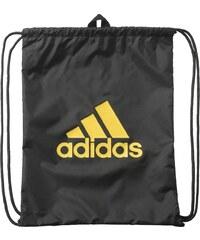 Vak adidas Performance Logo Gym Bag černá