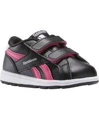 Dětská obuv Reebok Royal Comp 2L 2V