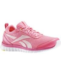 Dětská obuv Reebok Sublite Sport AR3275