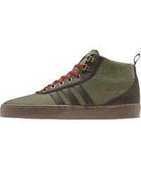 Pánská obuv adidas Adi-Trek zelená