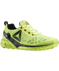 Pánská obuv Reebok Zpump Fusion 2.5 AR0089