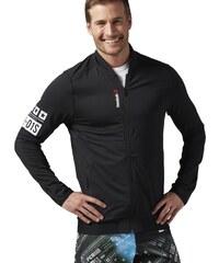 Pánská bunda Reebok Speedwick Track Jacket