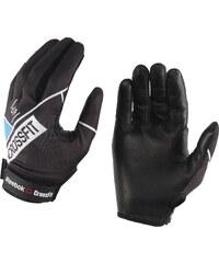 Pánské rukavice Reebok Crossfit Competition Glove