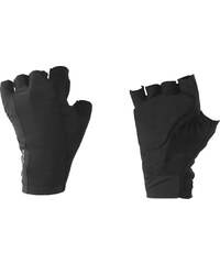 Rukavice Reebok Unisex Training Glove