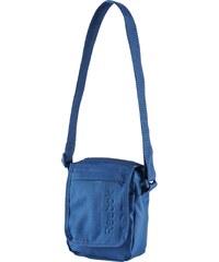 Taška Reebok Lifestyle Essentials City Bag