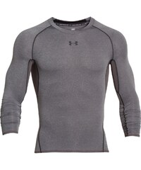 Pánské funkční prádlo Under Armour HG LS Comp 090