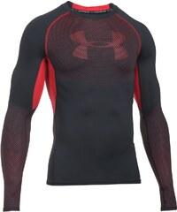 Pánské funkční prádlo Under Armour HG Graphic LS
