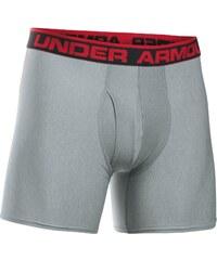 Pánské prádlo Under Armour The Original 6 Boxerjock