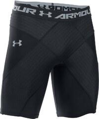Pánské šortky Under Armour HG Core Short Pro