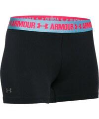 Dámské šortky Under Armour HG Shorty 006