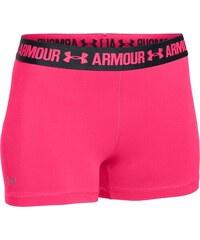 Dámské šortky Under Armour HG Shorty 962
