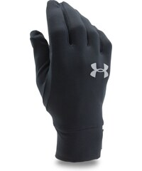 Unisex rukavice Under Armour Liner Glove