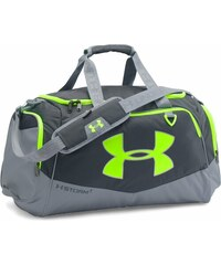 Taška Under Armour Undeniable MD Duffel II 010