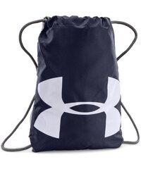 Vak Under Armour Ozsee Sackpack 410