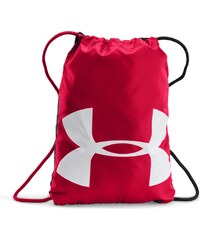Vak Under Armour Ozsee Sackpack 600