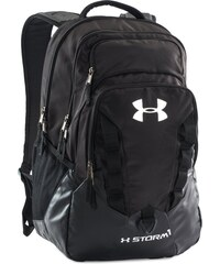 Unisex batoh Under Armour Recruit Backpack