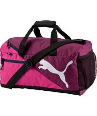 Sportovní taška Puma Fundamentals Sports Bag S