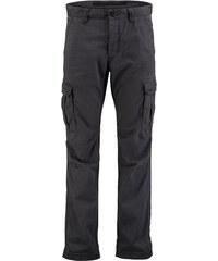 O'Neill Kalhoty Oneill LM Janga Cargo Pants
