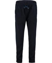 O'Neill Kalhoty Oneill LW Cargo Pants
