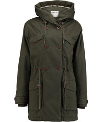 O'Neill Bunda Oneill LW Cool Cotton Parka