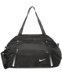 Nike Performance AURALUX CLUB Sac de sport black/black/white