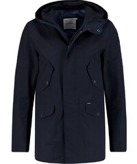 Ben Sherman Parka staples navy