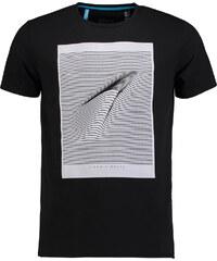 O'Neill Tričko Oneill Graphic Hyperdry T-Shirt