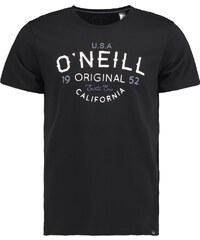O'Neill Tričko Oneill LM Type Elements T-Shirt