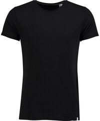 O'Neill Tričko Oneill LM Jacks Slimfit T-Shirt