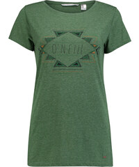 O'Neill Tričko Oneill LW Reflection T-Shirt