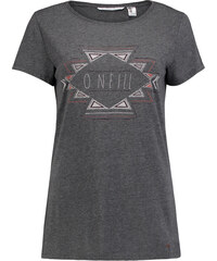 O'Neill Tričko Oneill LW Reflection T-Shirt