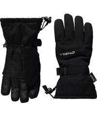 O'Neill Rukavice Oneill BM Escape Glove